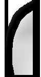 Image kabel2